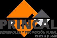 Princal