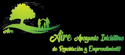 Proyecto cooperacion Leader: APOYANDO INICIATIVAS DE REPOBLACIÓN Y EMPRENDIMIENTO, AIRE